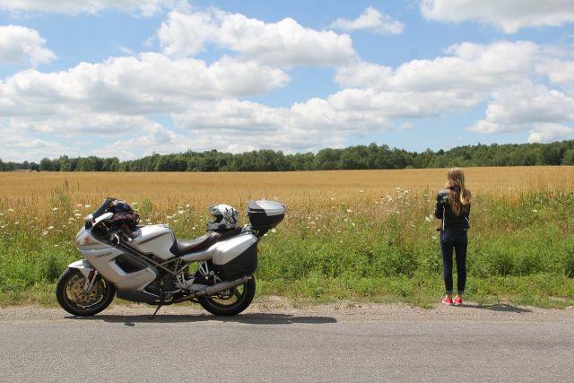 vyber_motorky_01