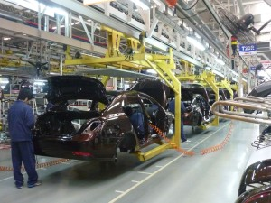 geely_assembly_line_in_beilun_ningbo
