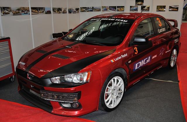 racing-car-411741_640